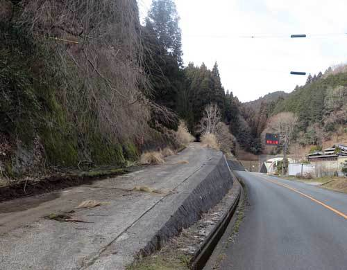 210212大峠トンネル出口2