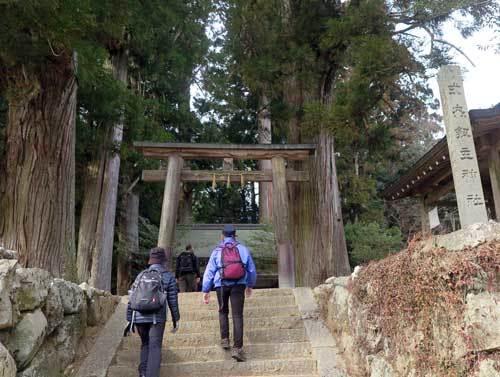 210212剣主神社