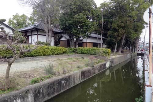 210304松塚環濠