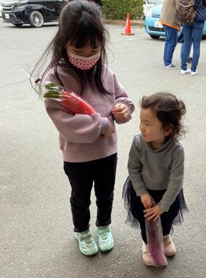 210307野菜