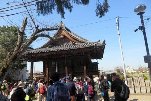 210311百済寺