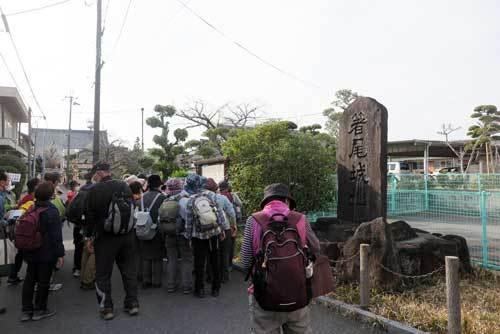 210311箸尾城跡