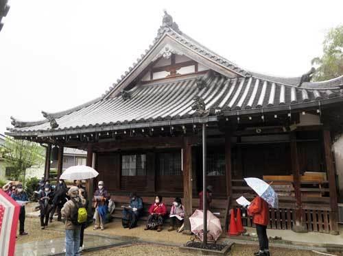 210325安遊寺2