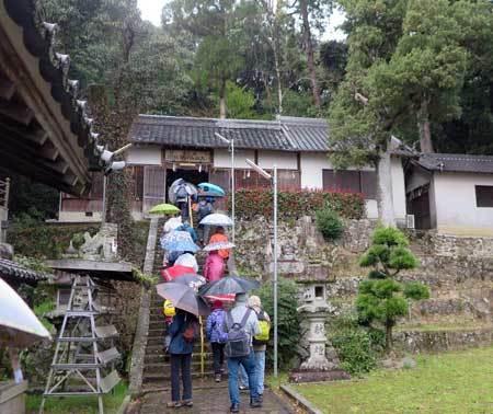 210325大坂山口神社2