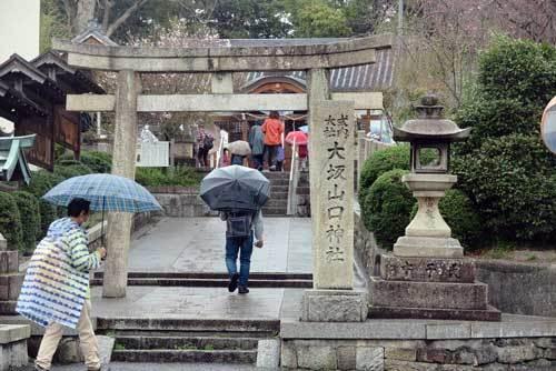 210325大坂山口神社3