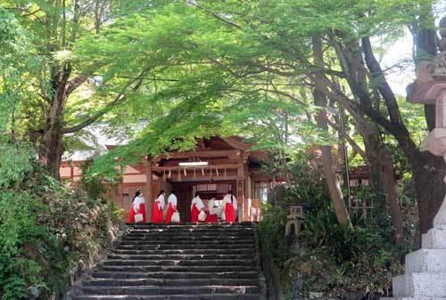 210421枚岡神社2