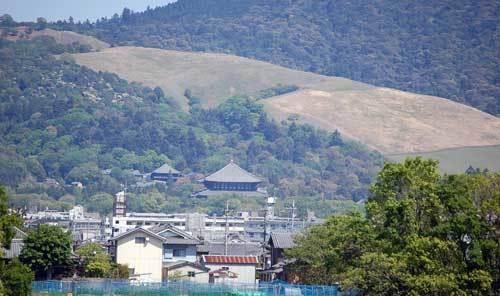 210425若草山