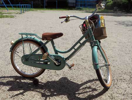 210430自転車3