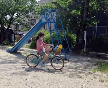 210427自転車2