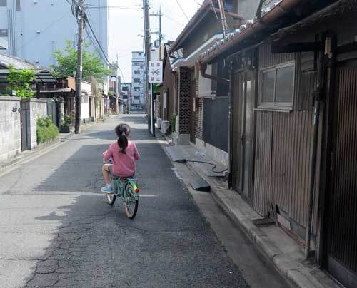 210430自転車