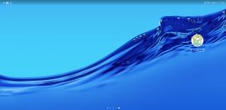 Androidアイコン002