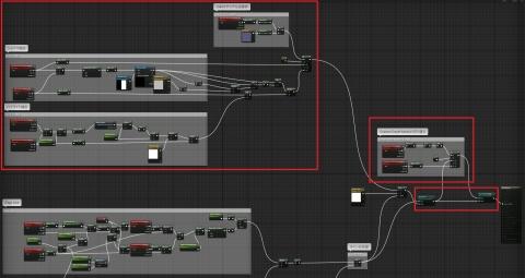 ポストプロセスアウトライン002