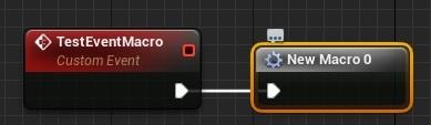 ノードを選択して関数やマクロに変換する007