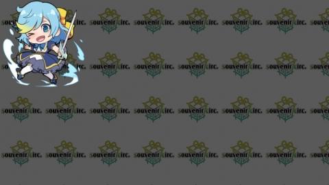 UMGのアニメーション時間設定000