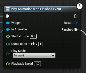 UMGでアニメーション終了の取得ノード001