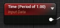 マテリアルTimeノード000