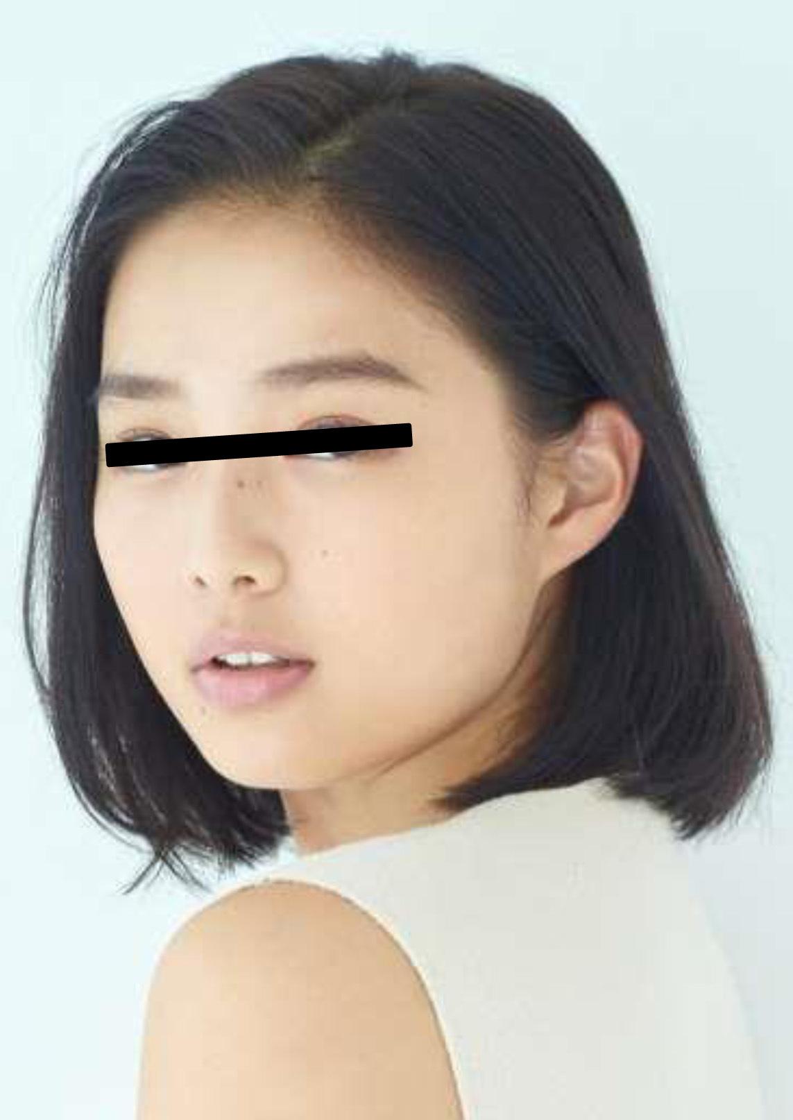 新朝鮮人-1