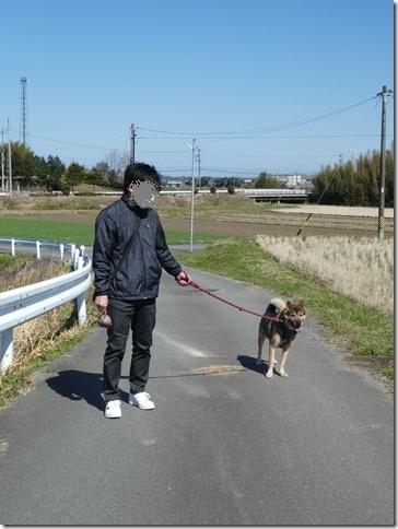 20200312あおぞら春散歩-07