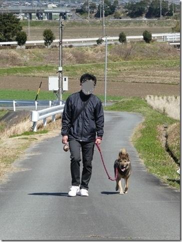 20200312あおぞら春散歩-11