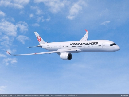 A350 900 RR JAL V06(1)