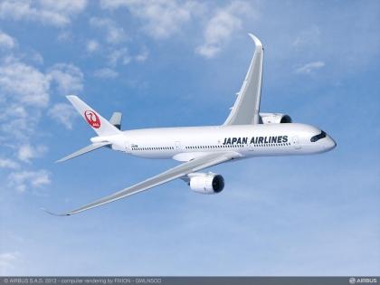 A350-900_JAL_RR.jpg