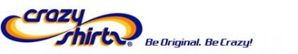CS-logo-450x82.jpg