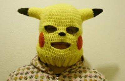 12-10-pikachu.jpg