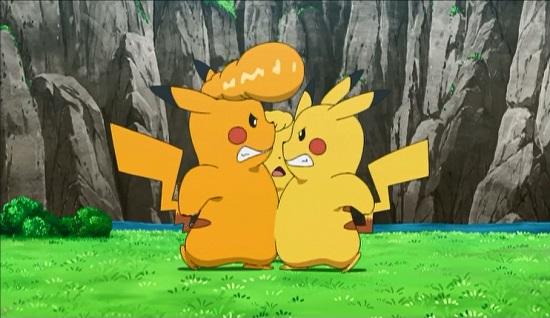 12-10-pikachu_20200711122334e27.jpg