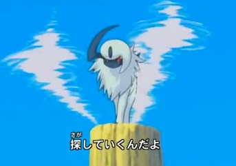 14-10-pokemon-anime.jpg