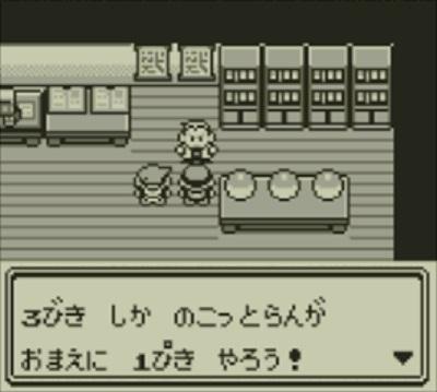 16-10-pokemon.jpg