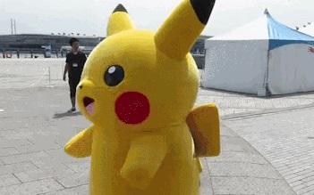 19-10-pikachu.jpg