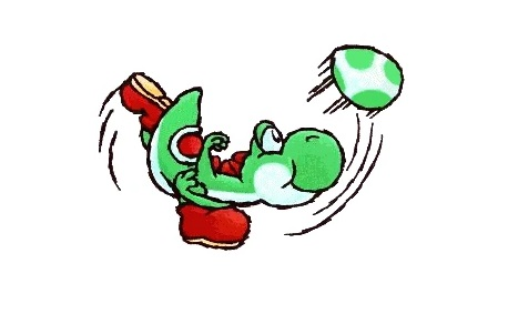 27-10yoshi-egg-throw.jpg