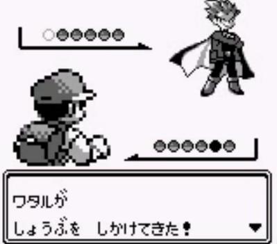 28-10-pokemon-wataru.jpg