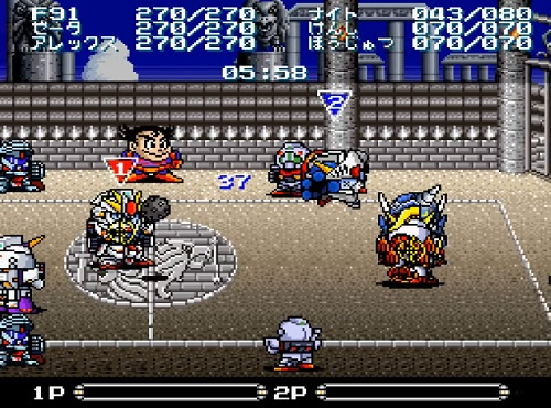 3-10-battledodgeball.jpg