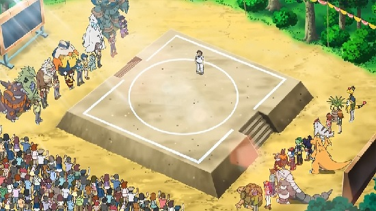 3-10pokemon-sumo.jpg