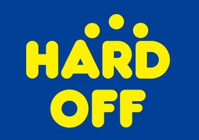 6-10-hardoff.jpg