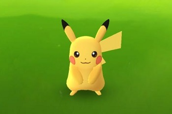 6-10-pikachu.jpg