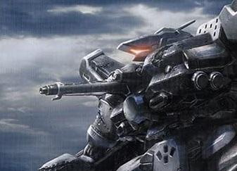armordcore.jpg