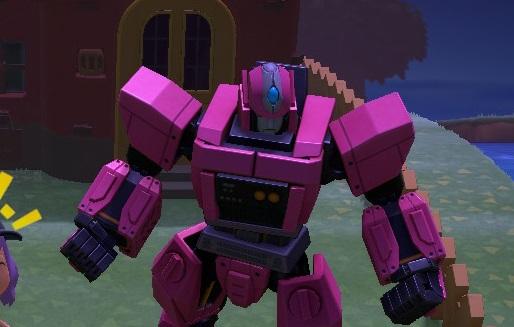 atsumare-doubutsunomori-robot.jpg