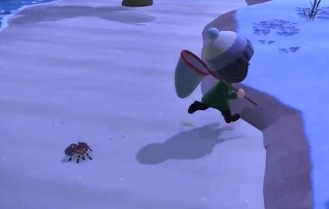 atsumare-doubutsunomori-spider.jpg