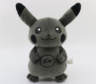 black-pikachu.jpg