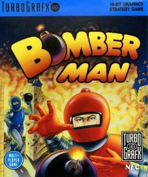 bomberman_20201226125109e7d.jpg