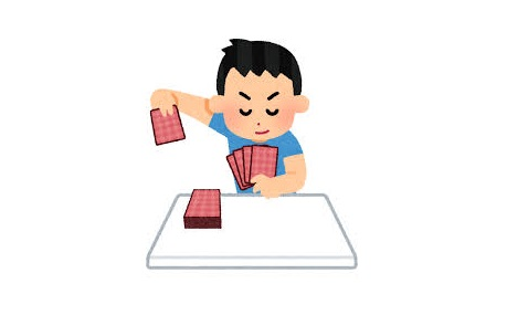 cardgame.jpg