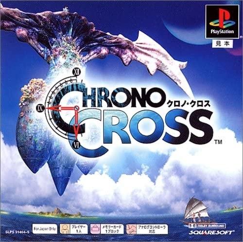 chronocross_20201226125329bd2.jpg
