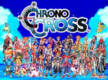 chronocross_202102211046415ab.jpg