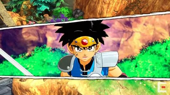 dainodaibouken-game.jpg