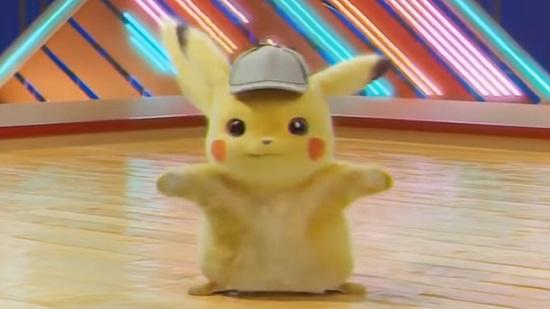 detective-pikachu-dance.jpg