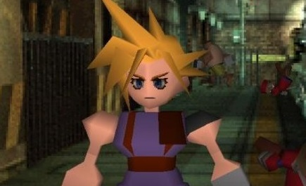 ff7-cloud.jpg