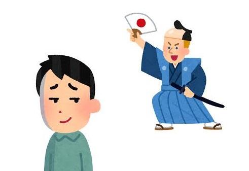 gaikokujin_20200330112151b21.jpg