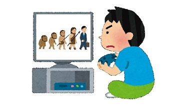 game-shinka_20210221104006cdb.jpg